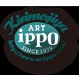 ART IPPO