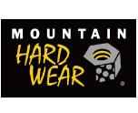 mountain_hard_wear